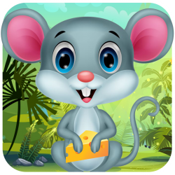 Fun Playing & Learning - Kids Educational Games