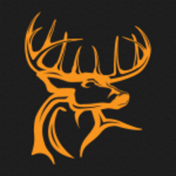 The Hunt Club – IPhone/Android Application