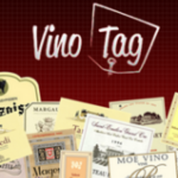 Vino Tag - - Drink Only Wines You Like