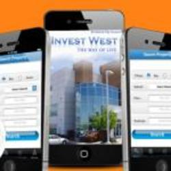 "Council App ""Commercial property listing"""