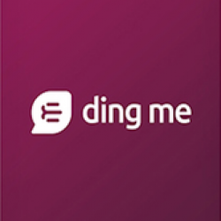 Ding Me
