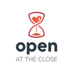 Open At The Close