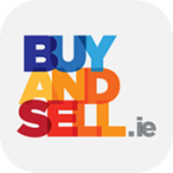 BuyAndSell.ie