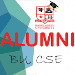Cover art BU CSE ALUMNI