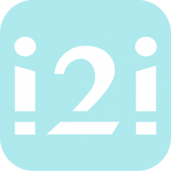 GPS Based Dating/Social Networking App - i2i