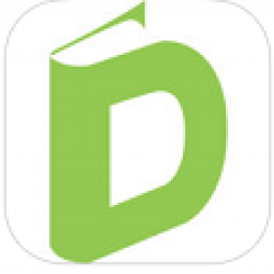 OneGreen Diary Android & iOS