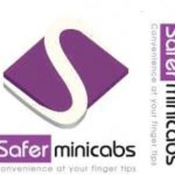 SAFER MINICABS
