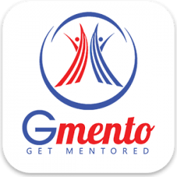 Gmento - Verified Experts