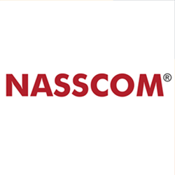 Official App of NASSCOM
