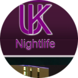 UK Nightlife