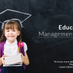Odoo School Management ERP | Education Management Software