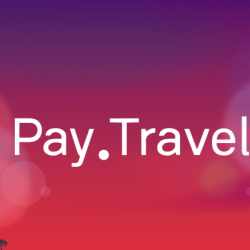 Pay.Travel: Financial Technologies in Tourism