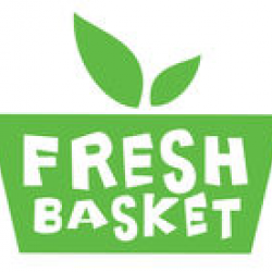 Fresh Basket