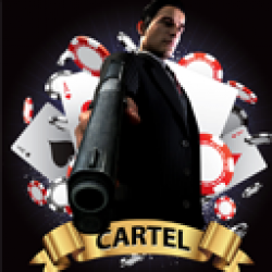 Cartel Poker