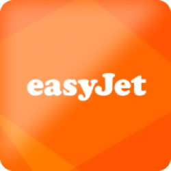 EasyJet Travel App