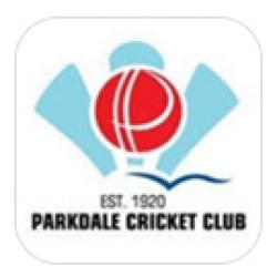 Parkdale cricket club