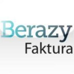 Berazy Faktura Mobile Applications & Web