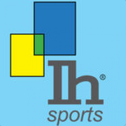 In Home Sports - Golf coaching App!