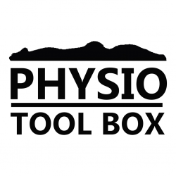 Physio Toolbox