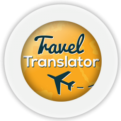 Travel Translator
