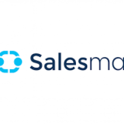 Intelligent CRM for Smart Sales Team