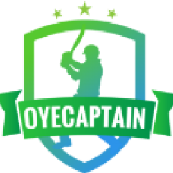 Oye-Captain