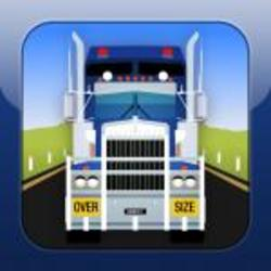 Mega Truckers - Mobile Game