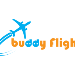 Buddy Flight