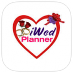iWedPlanner - The Wedding Planner