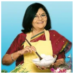 Tarla Dalal Recipes, Indian Recipes