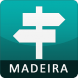 GuideMe | Madeira Travel Guide