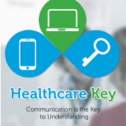 Healthcare Key