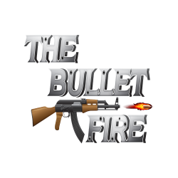 The Bullet Fire