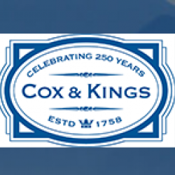 Cox & Kings - Product Showcase and Marketing