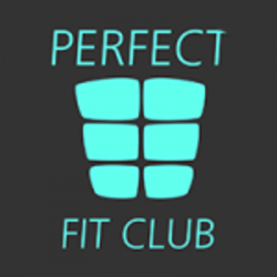 PFC - Perfect ABS