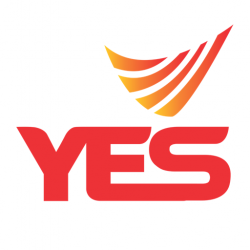 YES Connect