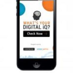 Adtech - Digital IQ Quiz