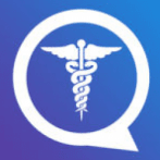 StatChat - HIPAA compliant Medical/ Healthcare app: