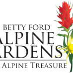 Betty Ford Alpine Gardens App