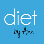 Diet by Ann