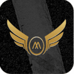 Airmechaniks (Customers and Mechanics)(On Demand Mechanic/Car Services)