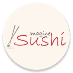 Isushi online Food ordering system.