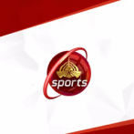 PTV Sports Cricket Station