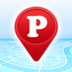 PushLocal — local marketing via targeted push notifications