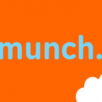 Munch - Food ordering/ Delivery App