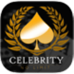 Celebrity No Limit Poker