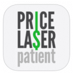 LASIK Name Your Price & Doctor (for patient)