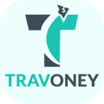 Travoney Share and Earn Marketplace App