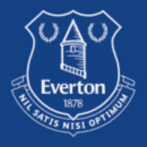 Everton Browser