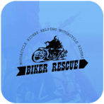 Mobile App Developed for Motorcycle Riders